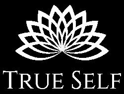 True Self Therapy